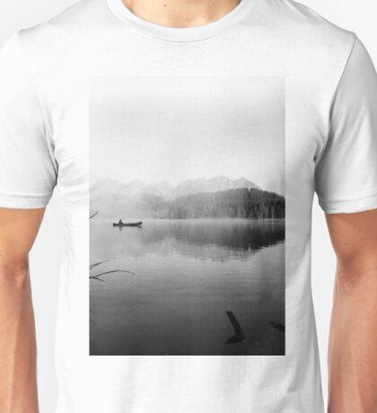 ZEITLOS Unisex T-Shirt