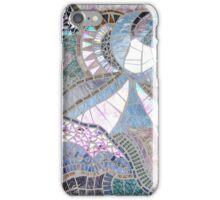 Mayan Sunrise iPhone Case/Skin