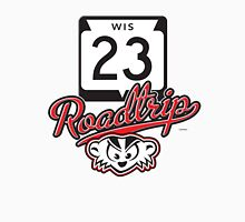 Wisconsin Roadtrip 23 T-Shirt