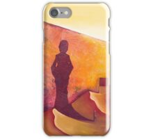 You are Great! iPhone Case/Skin