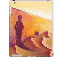 You are Great! iPad Case/Skin