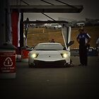 Lambo @ Infineon by Dime9d