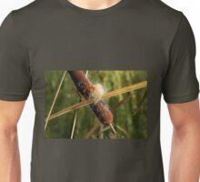 Bulrushes Unisex T-Shirt