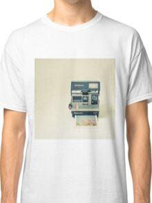 Instant Dreams Classic T-Shirt