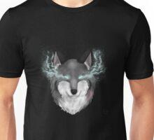 The Harbinger Unisex T-Shirt