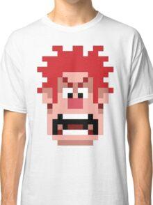 Wreck it Ralph T-Shirt Classic T-Shirt