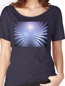 Sea Angel Women's Relaxed Fit T-Shirt