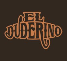 El Duderino by superiorgraphix