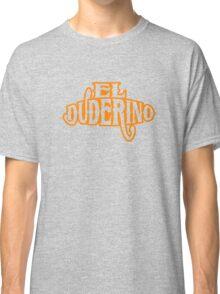 El Duderino Classic T-Shirt