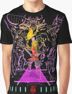 CotN Graphic T-Shirt