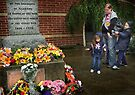 ANZAC Day 2012 - Glenroy RSL by Darren Stones