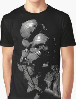 Siegmeyer wall Graphic T-Shirt
