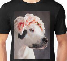 Stache Suave Unisex T-Shirt