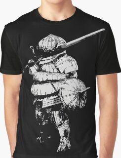 Siegmeyer Graphic T-Shirt