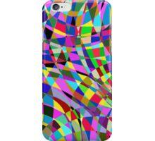 Brightness  iPhone Case/Skin