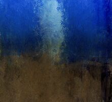 Subjective Solace IX by Theraneand