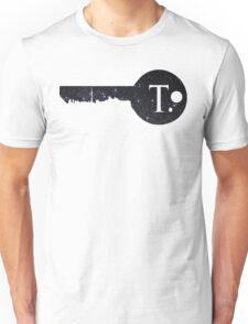 Key To Toronto T-Shirt