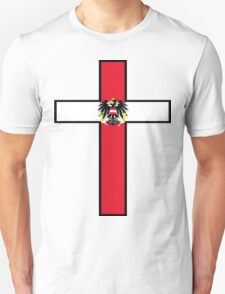 Olympic Countries - Austria T-Shirt