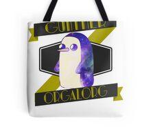 Orgalorg/Gunther Tote Bag