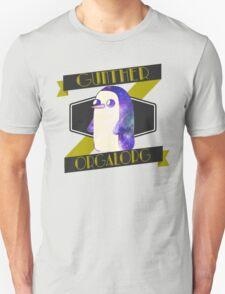 Orgalorg/Gunther Unisex T-Shirt