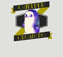 Orgalorg/Gunther T-Shirt