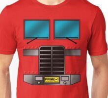 Prime Costume! Unisex T-Shirt