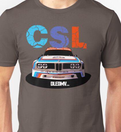 DLEDMV - CLS T-Shirt