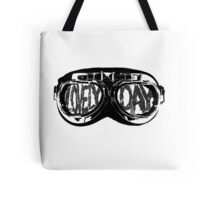 What A Day Tote Bag