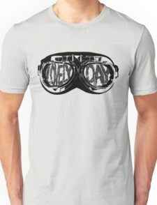 What A Day Unisex T-Shirt