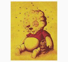 winnie the pooh-it was worth it  by loryzut