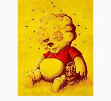winnie the pooh-it was worth it  Unisex T-Shirt
