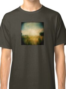 These Last Days Classic T-Shirt