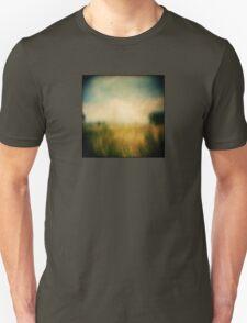 These Last Days Unisex T-Shirt