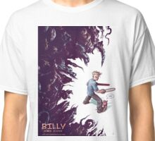Billy: Demon Slayer Classic T-Shirt