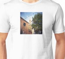 Venice Street Unisex T-Shirt