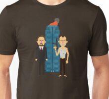 'Die Hard' tribute Unisex T-Shirt