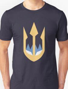 #395 Empoleon Unisex T-Shirt