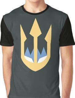 #395 Empoleon Graphic T-Shirt