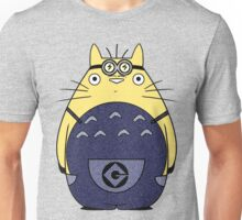 Totominion Unisex T-Shirt