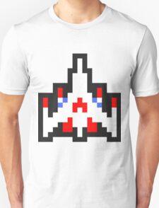Galaga Unisex T-Shirt