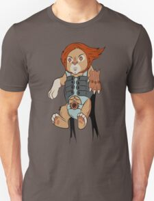Pride Beyond Pride Unisex T-Shirt