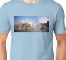 Multiple Venice T-Shirt