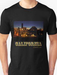 Sacramento River T-Shirt
