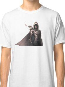 nightingale armor  Classic T-Shirt