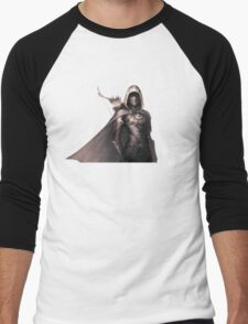 nightingale armor  T-Shirt