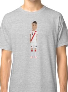 Paolo Classic T-Shirt
