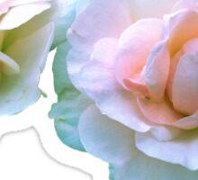 flower!  Sticker
