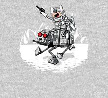 All Terrain Adventure Transport T-Shirt