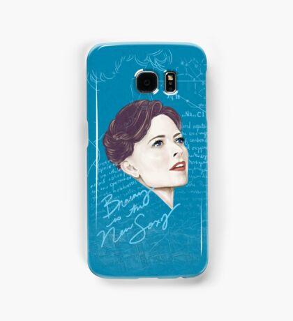 The New Sexy Samsung Galaxy Case/Skin