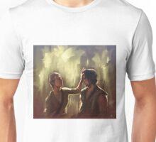 caryl Unisex T-Shirt